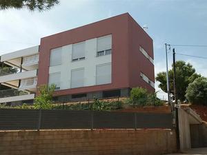 Lofts de lloguer barats a España