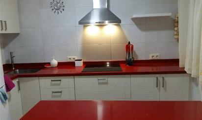 Wohnung zum verkauf in Cervera del Maestre