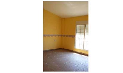 Casas adosadas en venta en Olocau