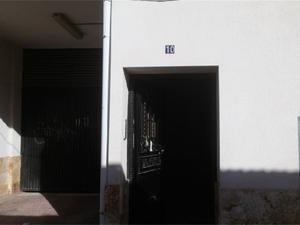 Trasters en venda amb ascensor a España