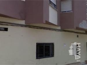Garagenstellplätze zum verkauf in La Pobla de Vallbona