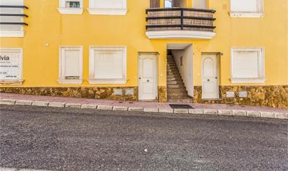 Viviendas en venta baratas en Palomares, Cuevas del Almanzora
