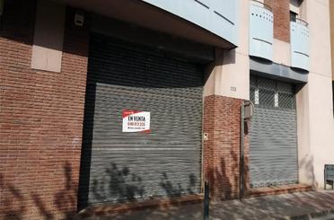 Local de alquiler en Nova, 131-, Montserrat - El Passeig