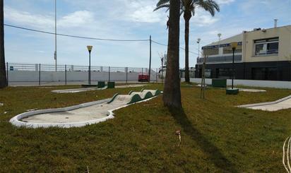 Wohnungen zum verkauf in Playa - Ben Afeli