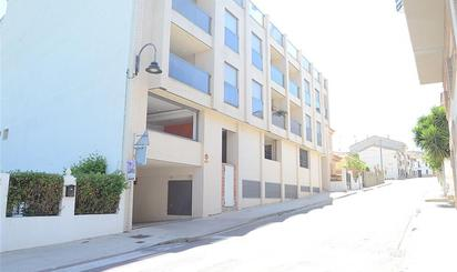 Offices for sale at Alborache