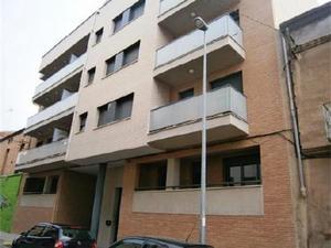 Garagenstellplätze zum verkauf cheap in España