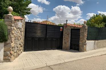 Casa o chalet en venta en Valdetorres de Jarama