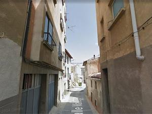 Plantas intermedias en venta en La Rioja Provincia