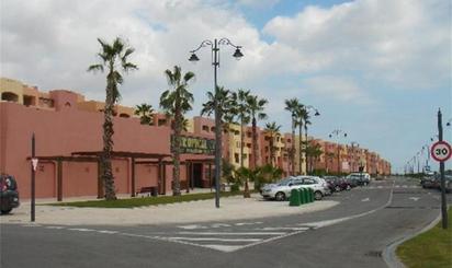 Local de alquiler en Complejo Residencial la Goleta, S/n, Mar Menor Golf