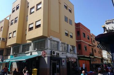 Oficina en venta en Calle San Pablo, 25, La Línea de la Concepción ciudad