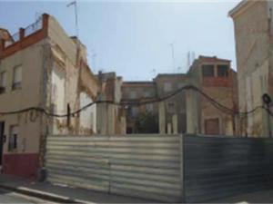 Wohnimmobilien zum verkauf cheap in España