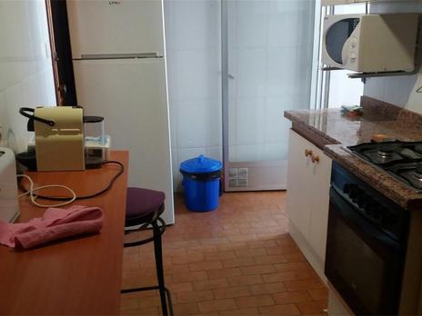 Wohnimmobilien untervermieten mit fahrstuhl in Alcoy / Alcoi