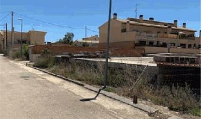 Terreno en venta en Zaragoza 4, Cretas