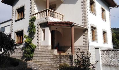 Casa o chalet en venta en Paseo la Antigua, 50, Urduña / Orduña