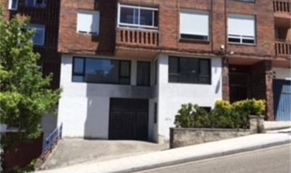 Oficina en venta en Calle Universidad, 86, Los Castros