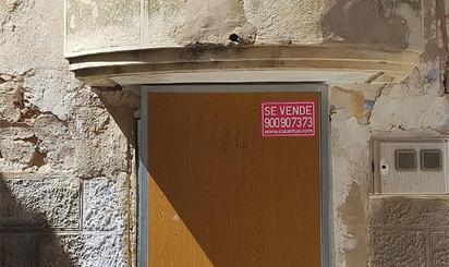 Casa o chalet en venta en Conde 14, Vierlas