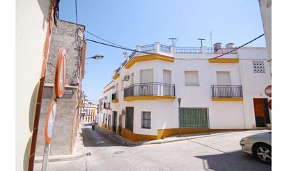 Apartments for sale at El Carpio