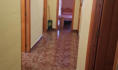 Piso de alquiler en Cazorla