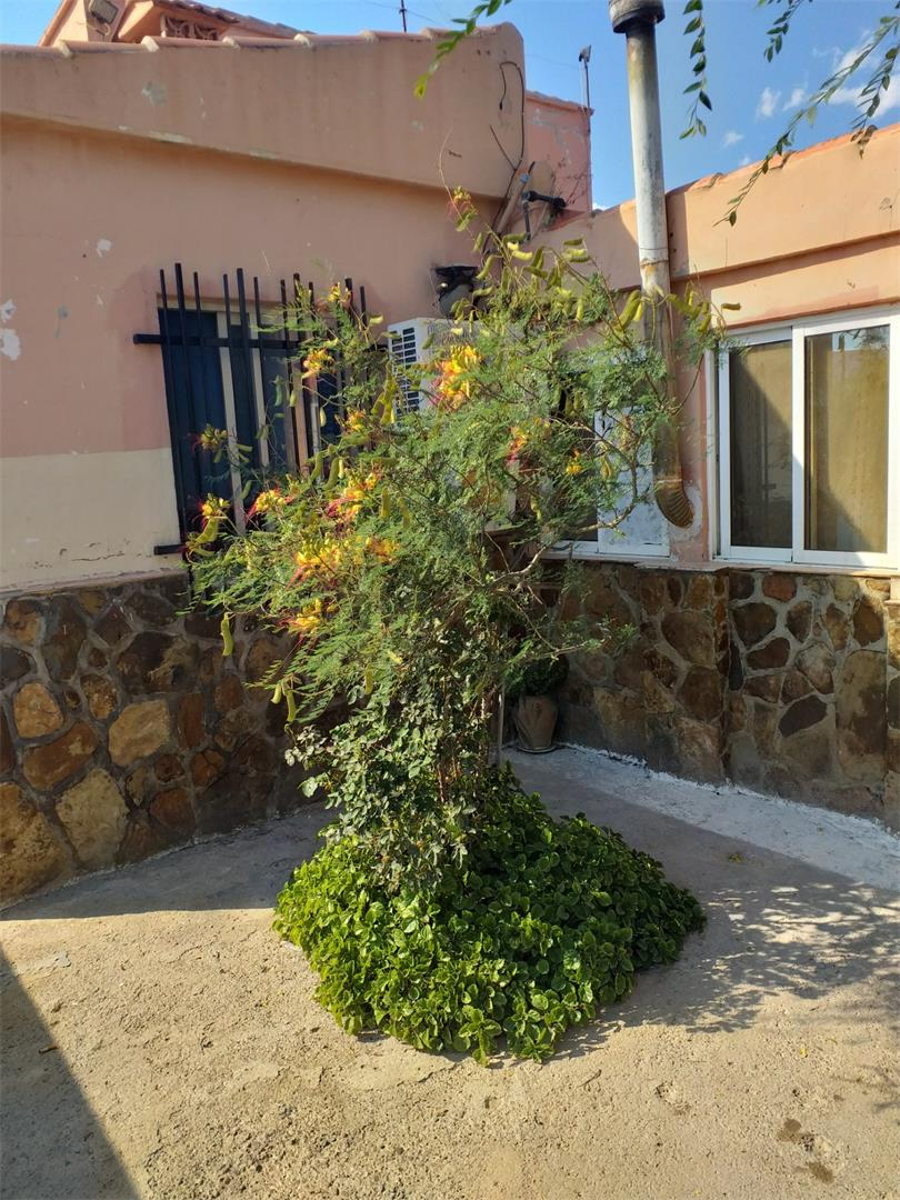 Casa  Carretera de villar-la yesa. Villar del arzobispo / carretera de villar-la yesa