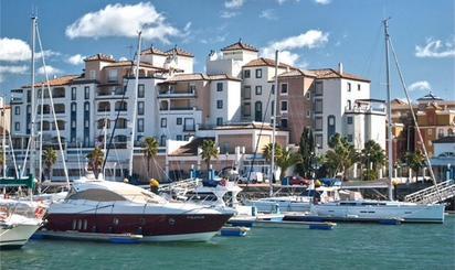 Wohnimmobilien miete in Costa Occidental (Huelva)