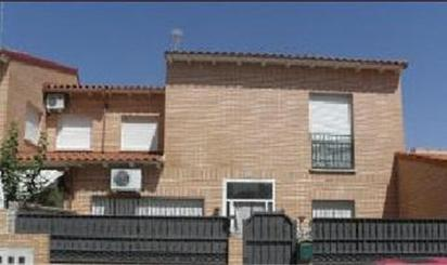 Apartamento en venta en Numancia de la Sagra