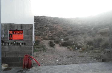 Terreno en venta en Calle Nueva, 31, Arico