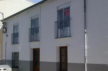 Casa adosada en venta en Calle Nueva Iglesia, 8, Guijuelo