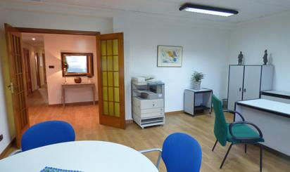 Oficina de alquiler en Calle de San Jorge, 4, Zona Centro - Ambulatorio