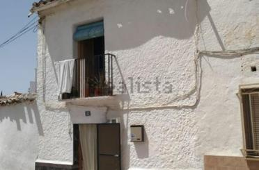 Casa adosada en venta en Calle Lepanto, 12, Alamedilla