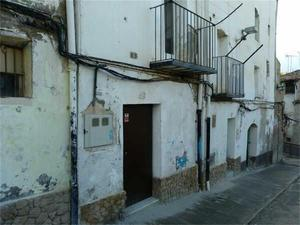 Terrenos en venta con calefacción baratos en España