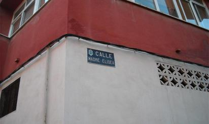 Habitatges en venda barates a Caudete