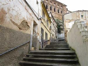 Appartements zum verkauf mit terrasse cheap in España