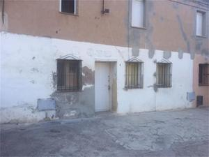 Viviendas en venta con terraza baratas en Barcelona Provincia
