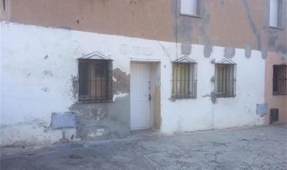 Pisos en venta baratos en Barcelona Provincia