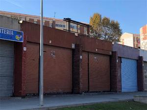 Geschäftsräume zum verkauf cheap in Sant Boi de Llobregat