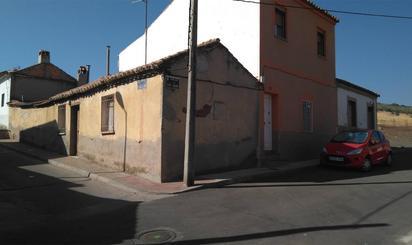 Apartamentos en venta con calefacción baratos en España