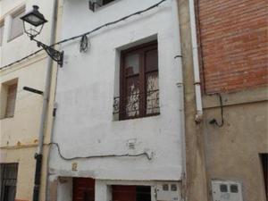 Pisos en venta con terraza baratas en España