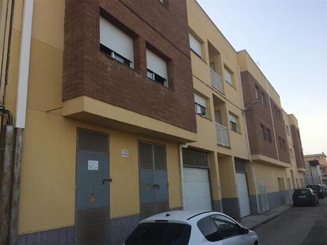 Homes for sale at Deltebre