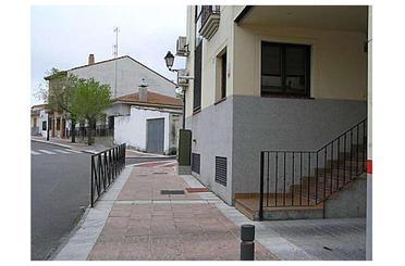 Local en venta en Calle Serranillos, 8, Carranque