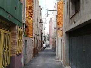 Pisos de Bancos en venta baratas en España