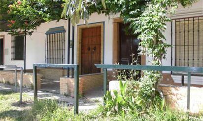 Grundstuck zum verkauf mit klimaanlage cheap in España