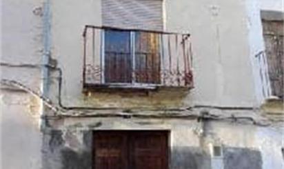 Wohnimmobilien und Häuser zum verkauf cheap in Ontinyent