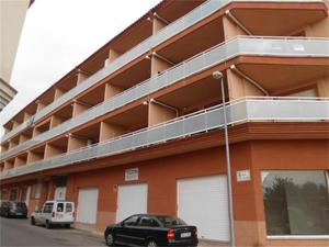 Garajes en venta con terraza en España
