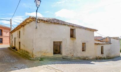Pisos en venta baratos en Valladolid Provincia
