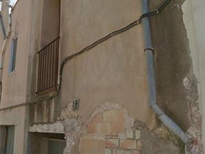 Casas adosadas en venta baratas en Tarragona Provincia