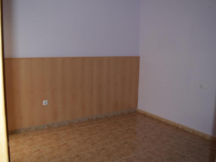 Foto 3 de Planta baja en venta en Calle Sufera, 33 Cabanes, Castellón