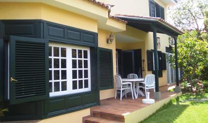 Casa o chalet en venta en Puerto de la Cruz