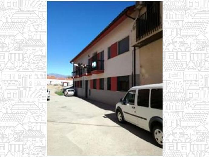 Photo 1 of Flat in  / Jaraíz de la Vera