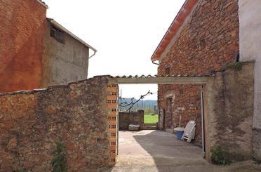 Casa adosada en venta en Talarn