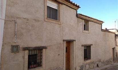 Casas adosadas en venta en Codo